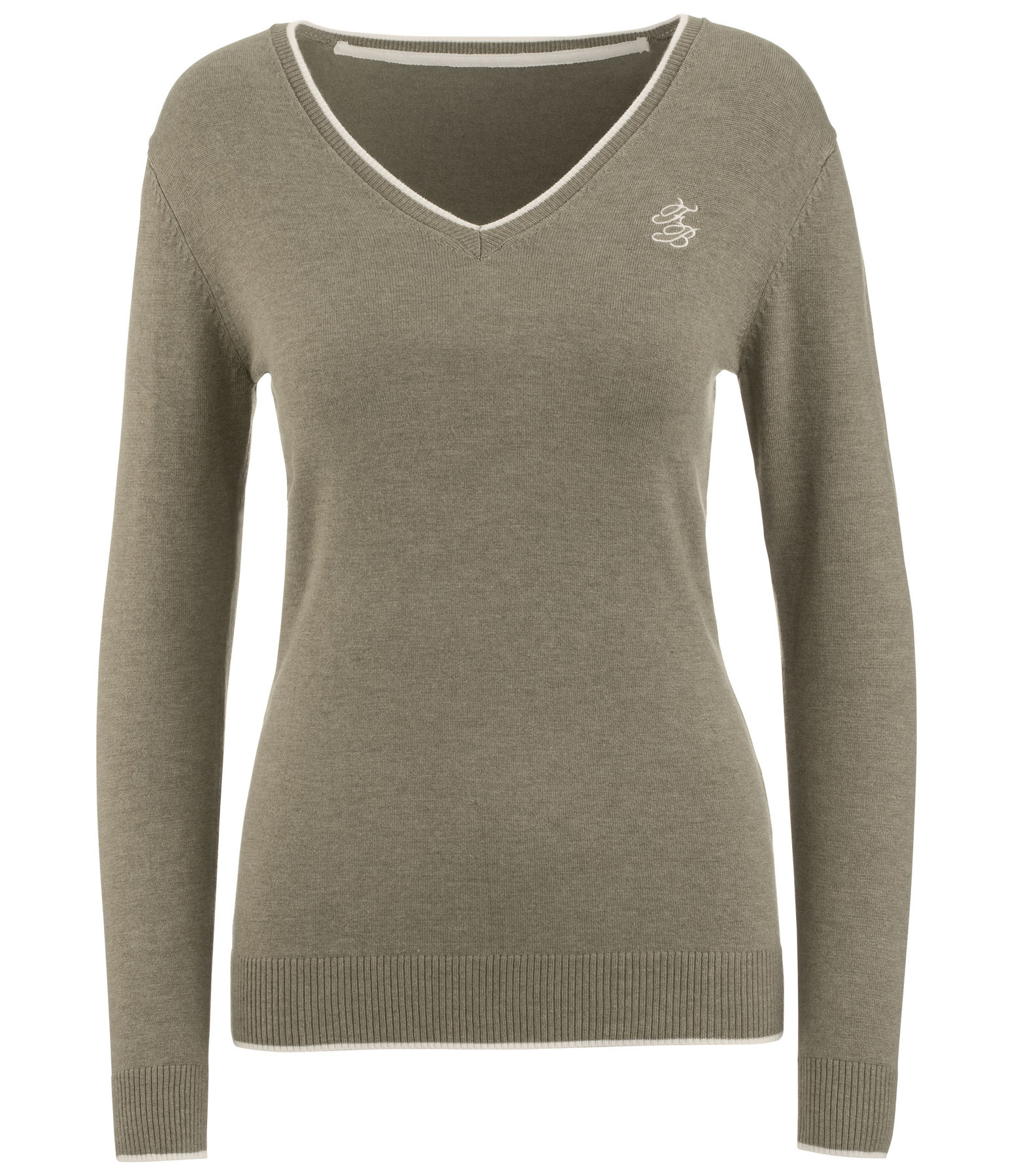 Pull-over tricot  Romy