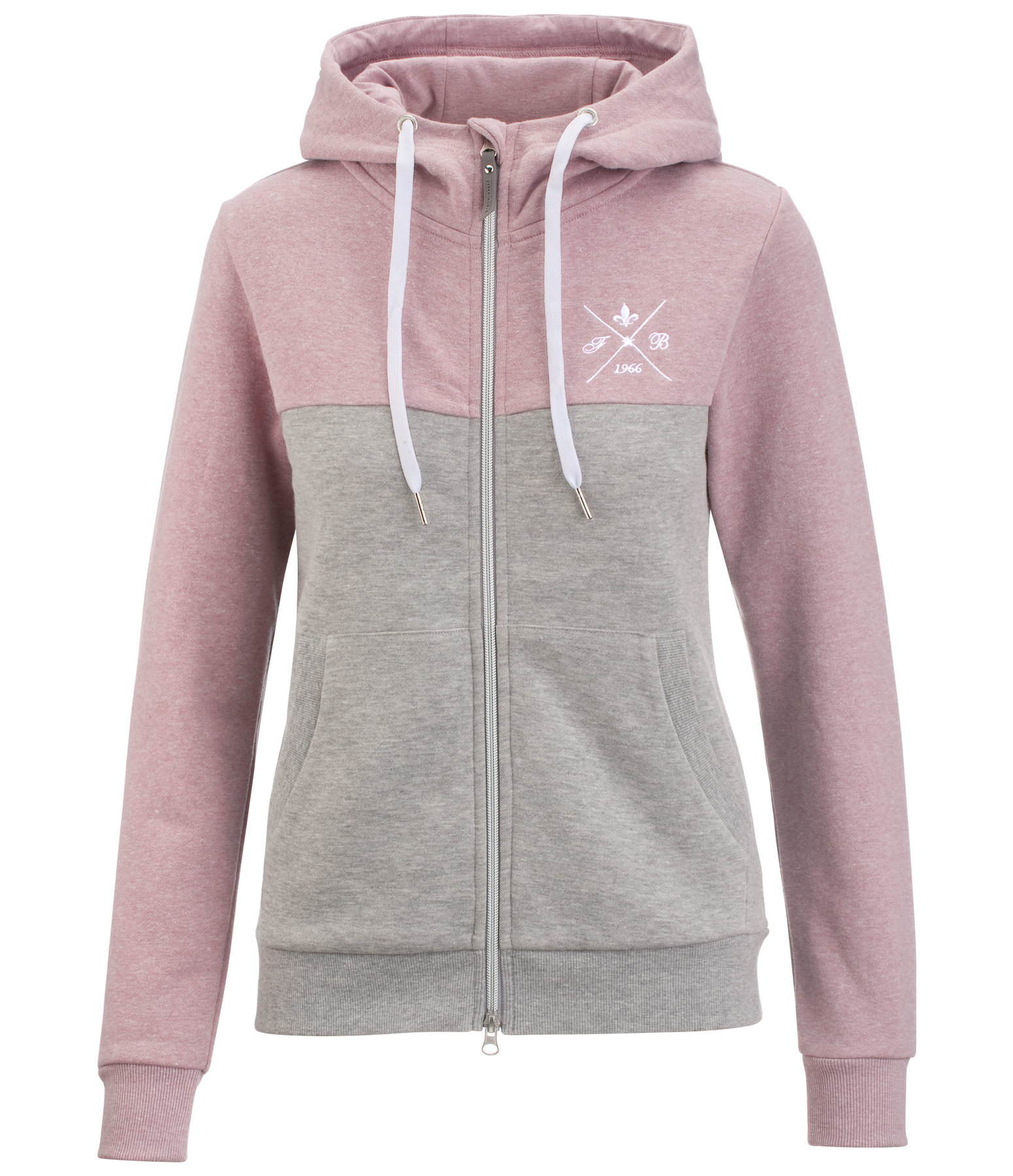 Veste sweat  Lucy