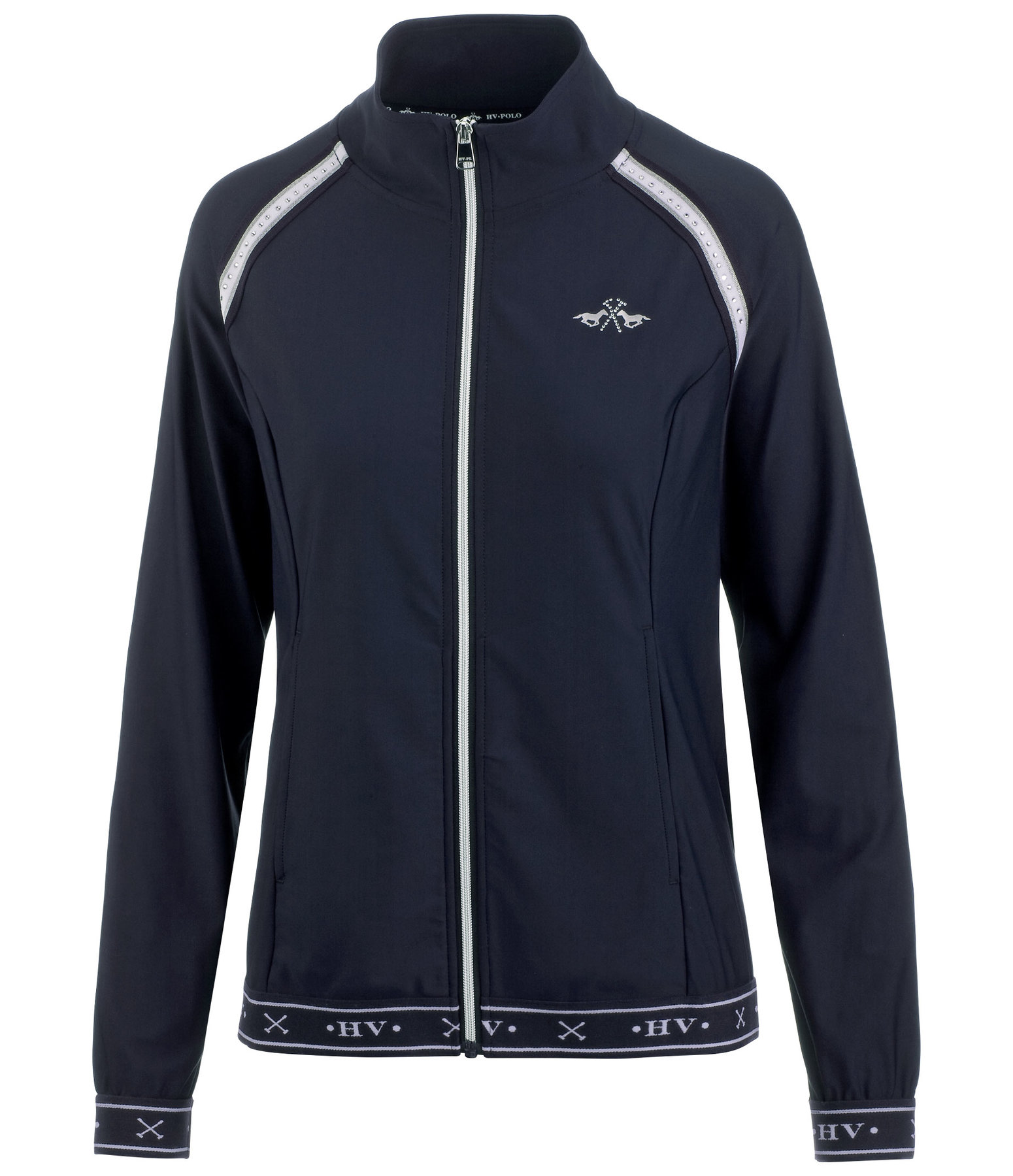 Veste fonctionnelle stretch  Cornwall