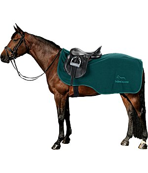 THERMO MASTER Couvre-reins polaire  Activity - 422202-125-TI