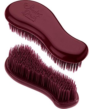 SHOWMASTER Wonder Brush SHOWMASTER Soft - 431732--BY