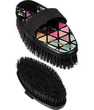 SHOWMASTER Brosse douce  Funky - 431989