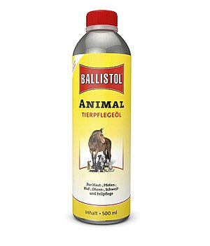 BALLISTOL Ballistol animal, 500ml - 432093