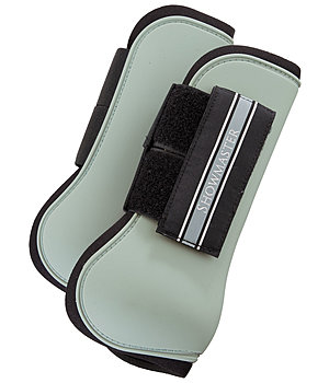 SHOWMASTER Guêtres à coque rigide - 530551-C-GC
