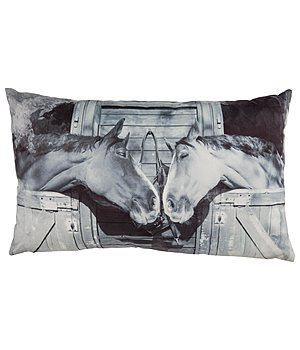 SHOWMASTER Coussin SHOWMASTER Love - 621548--FO