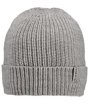 Veste polaire tricot homme Nelio - Hauts hommes - Felix Bühler b81f4917c76a