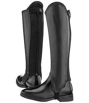 STEEDS Mini-chaps STEEDS SYLKA Tight - 701046