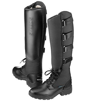 STEEDS Bottes Thermo Winter  Rider XV - 740990-30-S