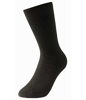 Woolpower Chaussettes  Liner 300 g/m² - 750211