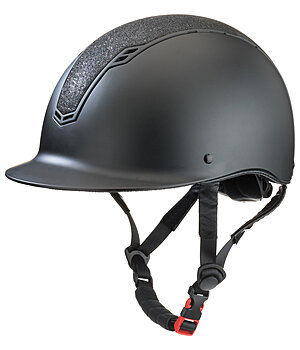 KNIGHTSBRIDGE Casque d'équitation  X-Cellence PURE Sparkle - 780266