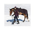 THERMO MASTER Couvre-reins polaire  Activity - 422202-125-DB - 2