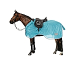 THERMO MASTER Couvre-reins anti-mouches  Allover Dotty - 422287-125-AQ - 2