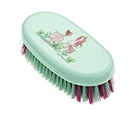 SHOWMASTER Brosse multi-usages SHOWMASTER Fairytale - 432027--IM - 2