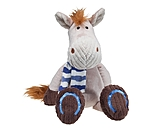 SHOWMASTER Peluche cheval  Alfred - 621361