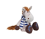 SHOWMASTER Peluche cheval  Alfred - 621361 - 2