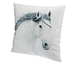 SHOWMASTER Coussin SHOWMASTER White Knight - 621550--W - 2