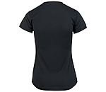 STEEDS T-shirt fonctionnel  Neele - 652846-XS-S - 3