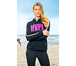 HV POLO Sweat à capuche  Barbados - 652938-S-NV - 5