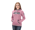 Felix Bühler Sweat enfants  Jelena - 680519-176-PD - 2