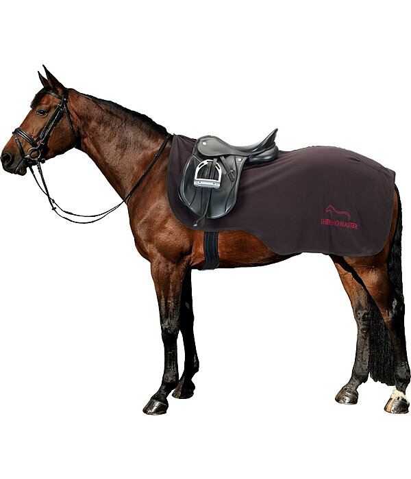 THERMO MASTER Couvre-reins polaire  Activity - 422202-125-DB