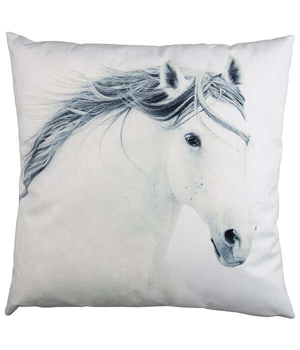 SHOWMASTER Coussin SHOWMASTER White Knight - 621550--W