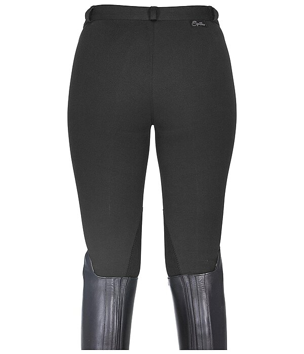 Equilibre Culotte d'équitation  Easy Start - 810344-34-S